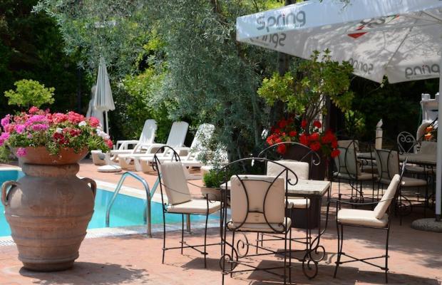 фото Villa Belvedere изображение №42