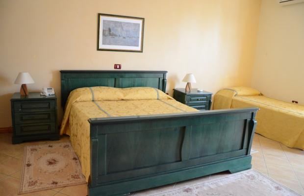 фото Villa Belvedere изображение №10