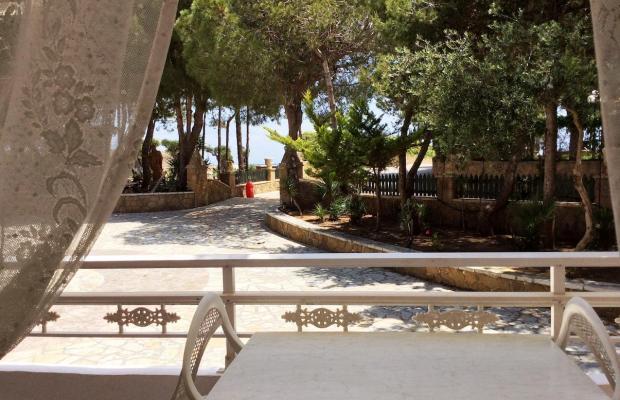 фото отеля Vasilikos Beach изображение №37