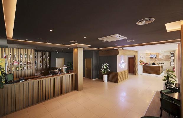 фотографии отеля Albanian Star by Harmonia Hotels Group (ех. As) изображение №35