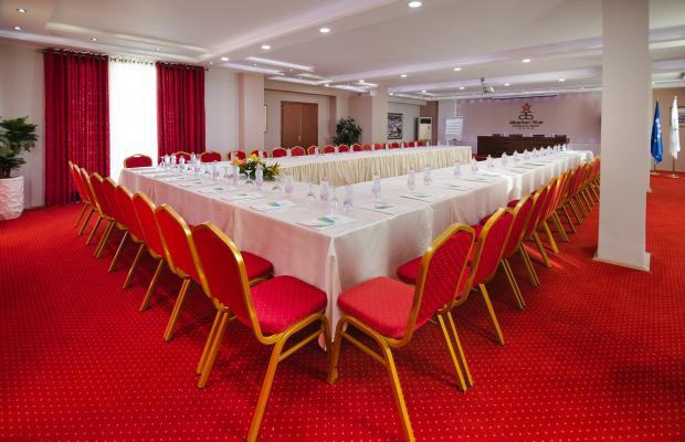 фото Albanian Star by Harmonia Hotels Group (ех. As) изображение №2