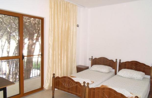 фотографии отеля Mali Robit изображение №27