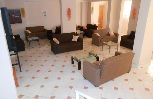 фото отеля Village Inn Studios & Family Apartments изображение №33