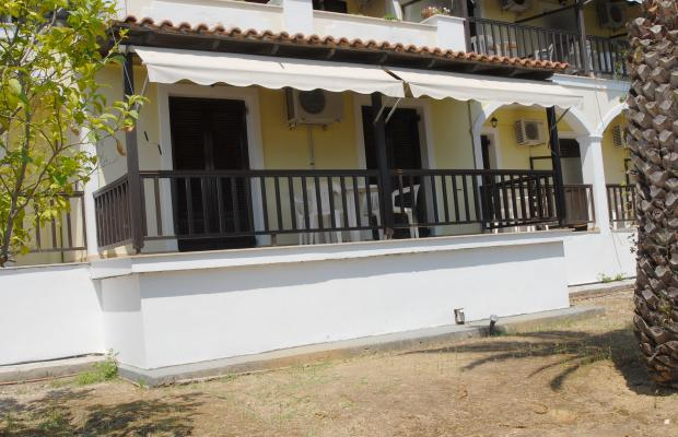 фото Villa Clelia изображение №2