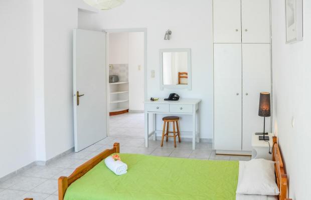 фото Olive Grove Apartments изображение №2