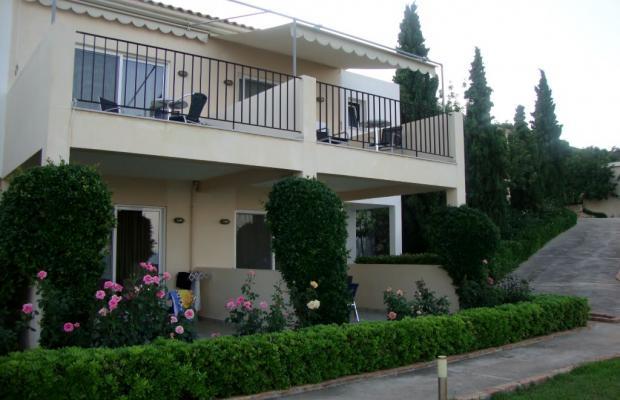 фотографии отеля San Giorgio изображение №11