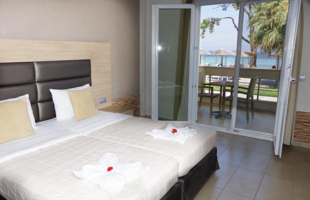 фото отеля Rachoni Bay изображение №9