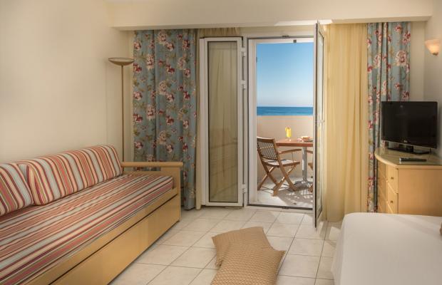 фотографии Windmill Bay Aparthotel изображение №12
