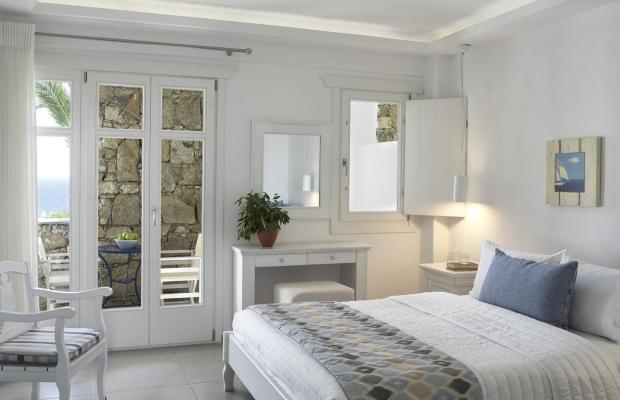 фотографии San Marco изображение №44