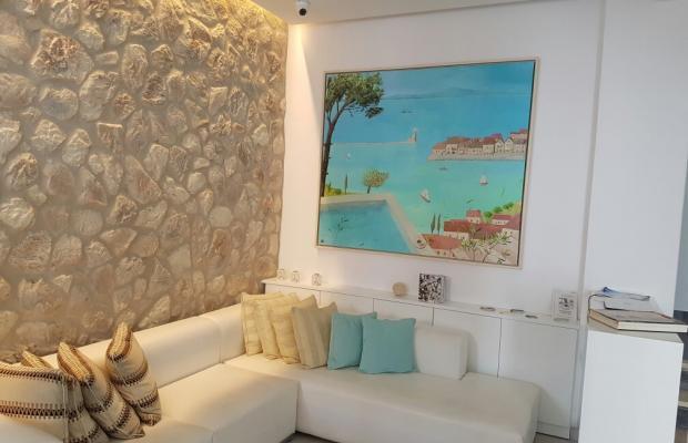 фото отеля Matogianni изображение №5