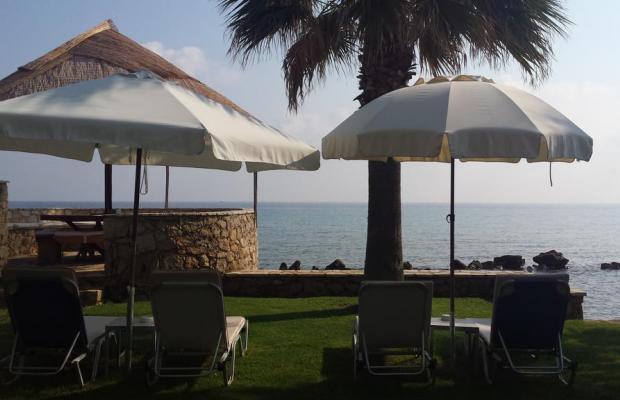 фото отеля Palatia Caeli изображение №13