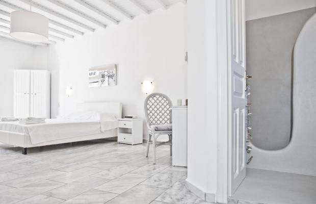 фотографии отеля Adelmar Hotel & Suites изображение №15