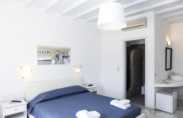 фотографии Adelmar Hotel & Suites изображение №12