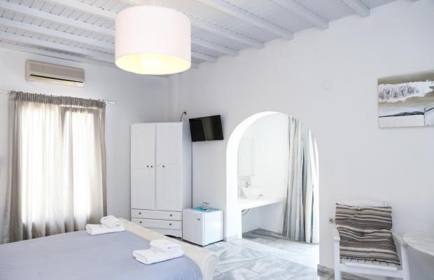 фото Adelmar Hotel & Suites изображение №6