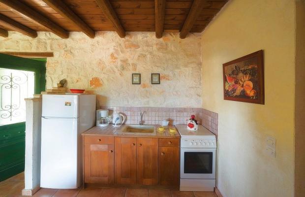 фото Revera Traditional Stone Villas изображение №18