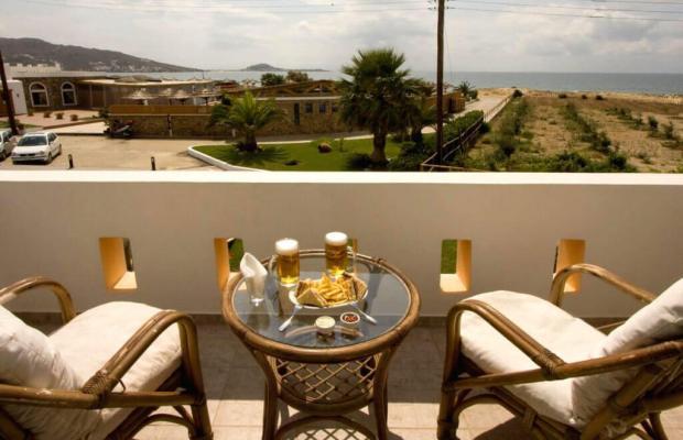 фото отеля Plaza Beach изображение №53