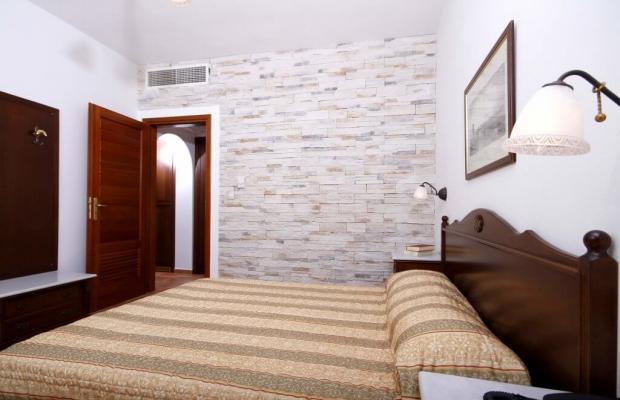 фото отеля Plaza Beach изображение №13