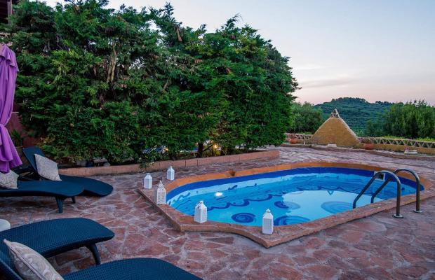 фотографии Athenea Villas изображение №44
