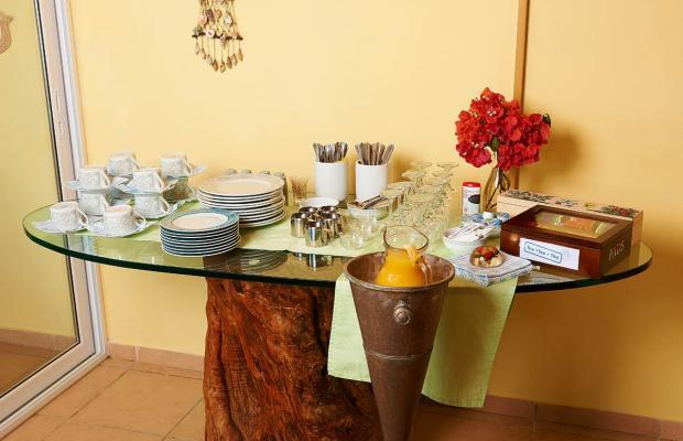 фотографии Villas Cavo Marathia изображение №32
