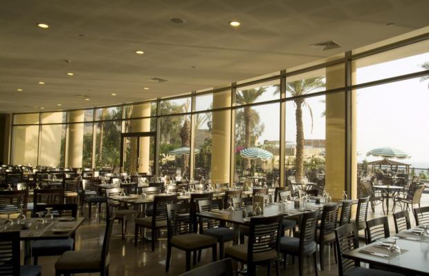 фотографии отеля Dead Sea SPA изображение №19