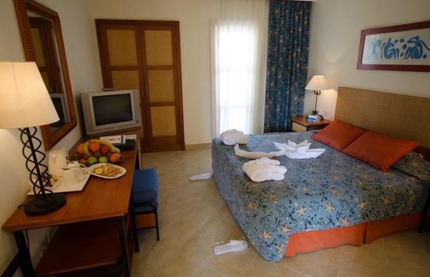 фото отеля Marina Plaza изображение №29