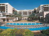 Movenpick Resort & Residences Aqaba, 5*