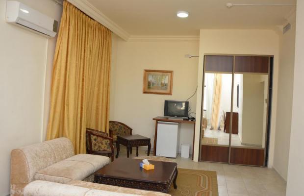 фото отеля Al Nayrouz Palace изображение №25