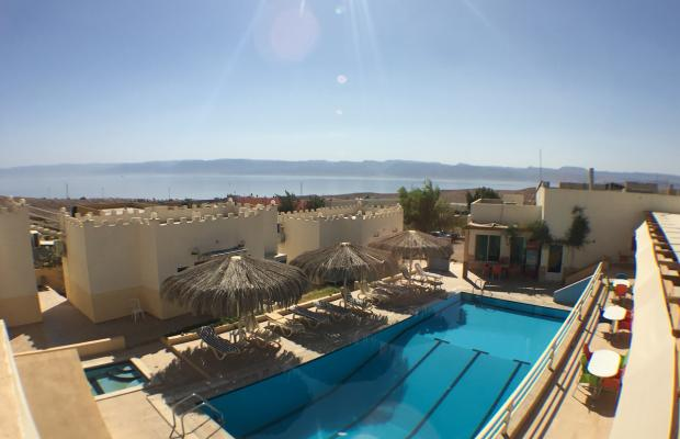 фото отеля Red Sea Dive Center изображение №17