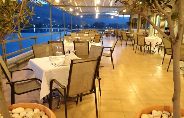 фото отеля Xenia Poros Image (ex. Best Western Poros Image) изображение №33