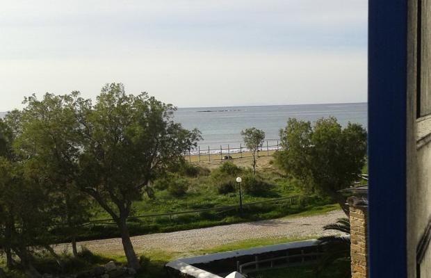 фото Nostos Resort изображение №14
