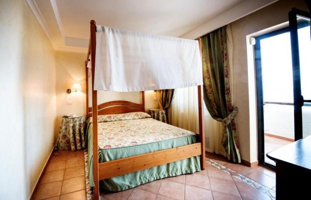 фотографии отеля Oasi di Kufra изображение №31
