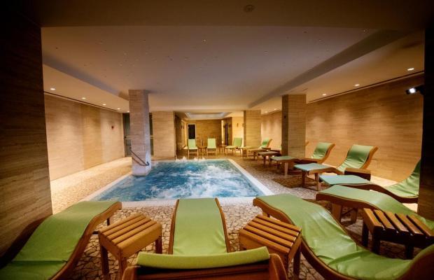 фото отеля Oasi di Kufra изображение №13