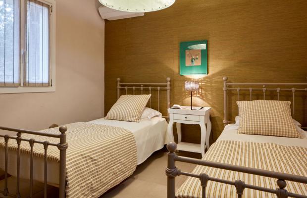 фотографии отеля Diles & Rinies изображение №71