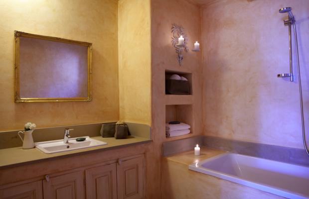 фото отеля Diles & Rinies изображение №21