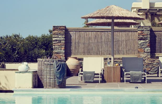 фото отеля Diles & Rinies изображение №5