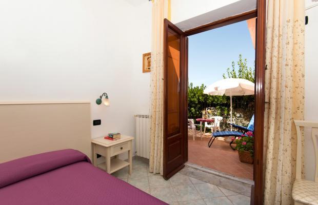 фото отеля Aragonese изображение №49