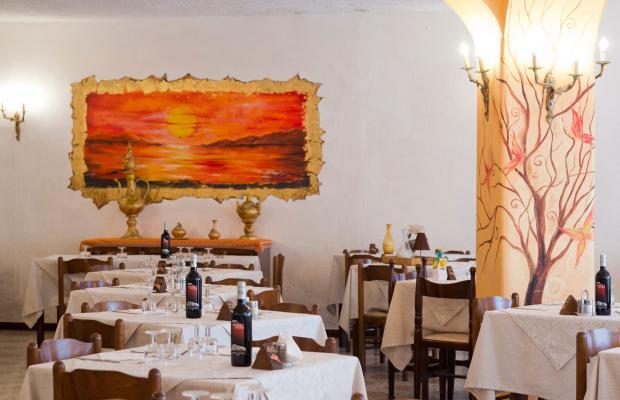 фото отеля Aragonese изображение №41