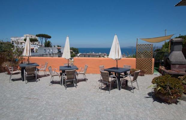 фото отеля Aragonese изображение №9