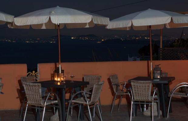 фотографии отеля Aragonese изображение №3