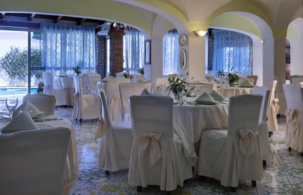 фото отеля Carlo Magno изображение №33
