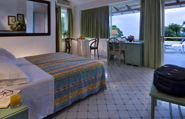 фото отеля Carlo Magno изображение №29