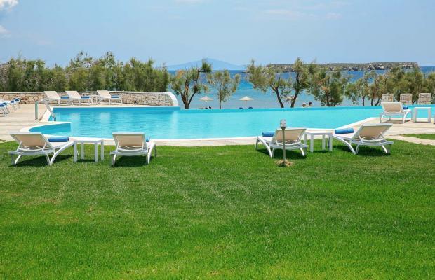 фото Acquamarina Resort изображение №34