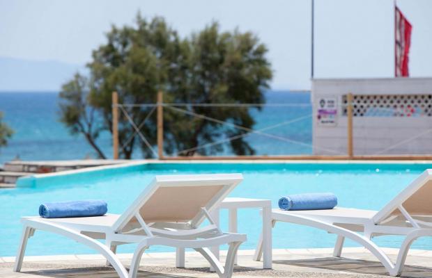 фото Acquamarina Resort изображение №18