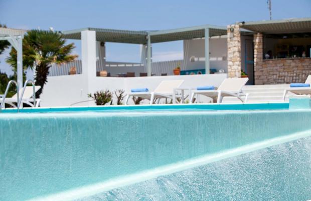 фото отеля Acquamarina Resort изображение №17