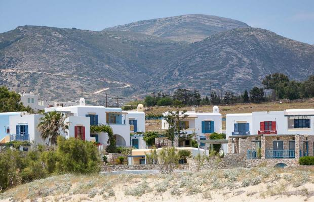 фотографии Acquamarina Resort изображение №16