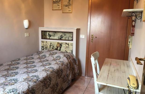 фото отеля Antica Locanda Palmieri изображение №17