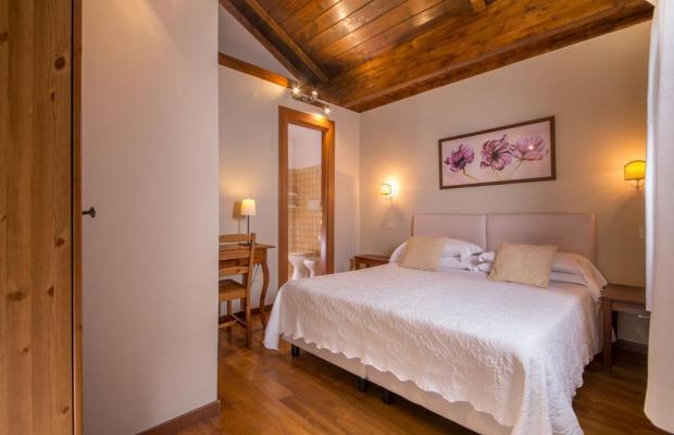 фотографии отеля Antica Locanda Palmieri изображение №7