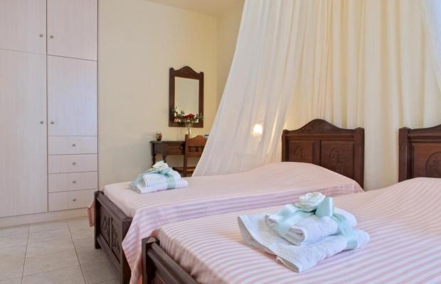 фото отеля Matas' изображение №13