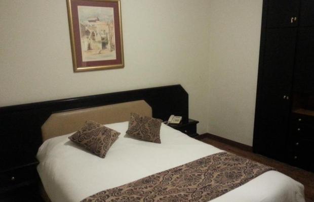 фотографии Clermont Hotel Suites изображение №8