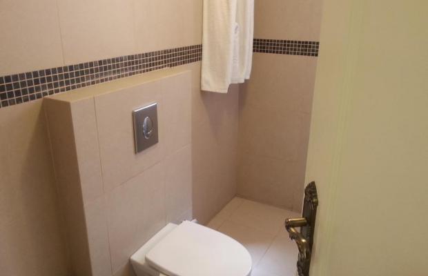 фотографии Clermont Hotel Suites изображение №4